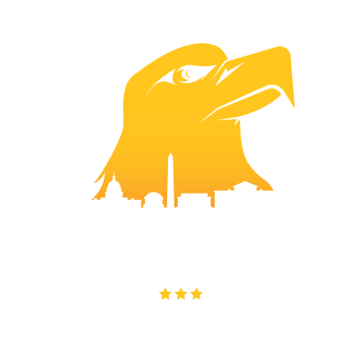 An Australian football club representing the Washington DC and Virginia area in the USAFL.